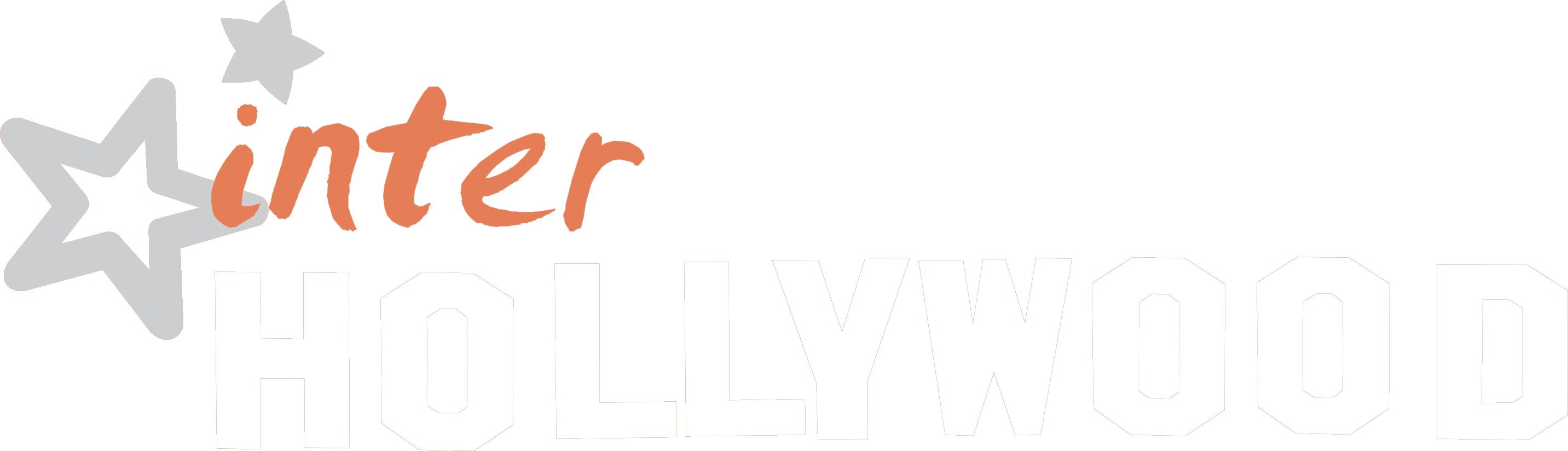 Inter Hollywood